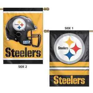 PITTSBURGH STEELERS LOGO 28