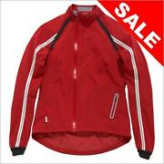Rapha Jacket