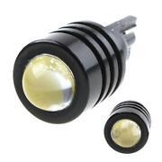 T10 Wedge LED
