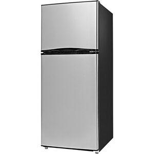 """Réfrigérateur 26"""" ou moins"""