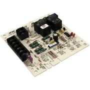 Carrier Circuit Board