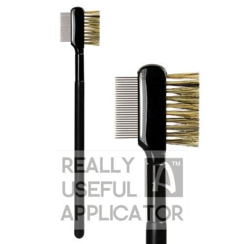 Comb mascara ebay for Mascara with comb wand
