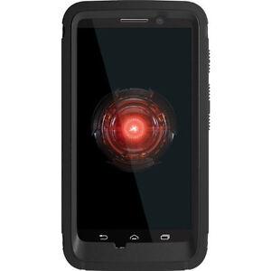 half off 93311 d0207 OEM OTTERBOX Defender Rugged Case Holster for Motorola Droid Mini Xt1030  Verizon