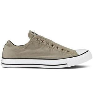 4ada32701728 Converse Slip  Clothes