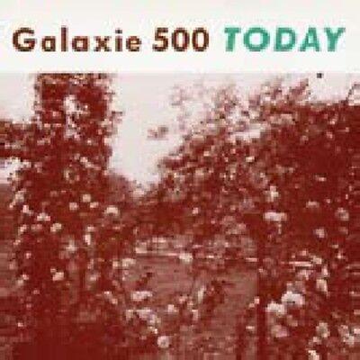 Galaxie 500   Today  New Vinyl  Rmst