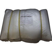 INSULATED TARPS SALE