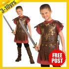 Rubie's Gladiator Costumes for Boys