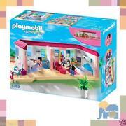 Playmobil 5269