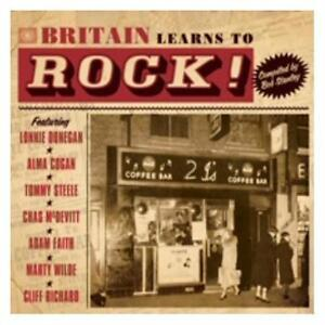Britain-Learns-To-Rock-CD-NEW-SEALED-Lonnie-Donegan-Marty-Wilde-Chas-McDevitt