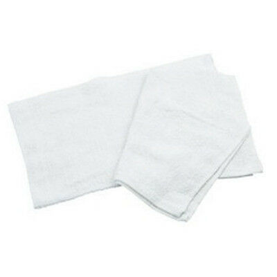 Winco Btw-30 16x19-inch Cotton Bar Towel Dz