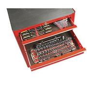 Tool Box Drawer Organizer