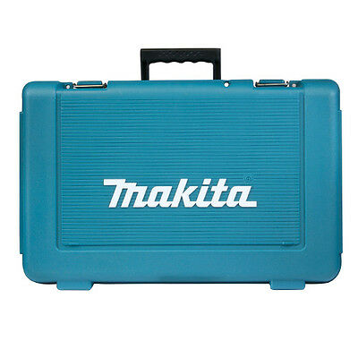 MAKITA 824861-2 Carry Case For 18v Cordless SDS+ Drill
