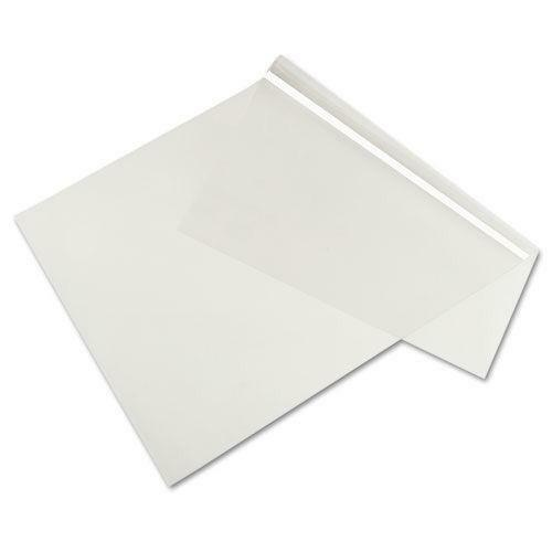Clear Desk Pad Ebay