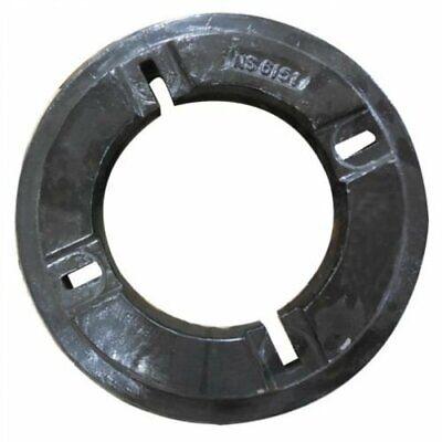 Weight - Wheel Rear Compatible With Agco Massey Ferguson John Deere Kubota