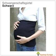 Schwangerschaftsgürtel