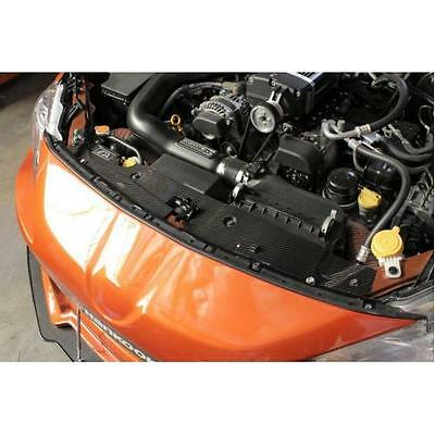APR Performance Carbon Fiber Radiator Top Cooling Plate FRS FR-S BRZ GT86 86 New