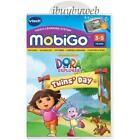 MobiGo Dora Game