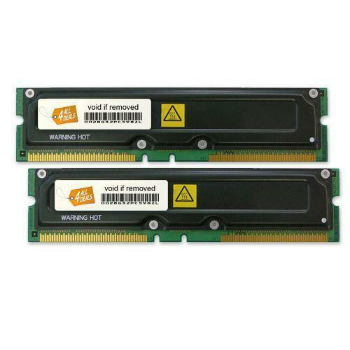 Article in addition 121669525062 further B000LRL1QO further 140953070073 likewise Dell Dimension 8200 Memory. on dell dimension 8400 components