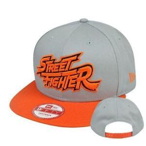 New Era Snapback  Hats  83857780affc