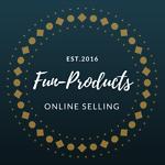 Fun-Products