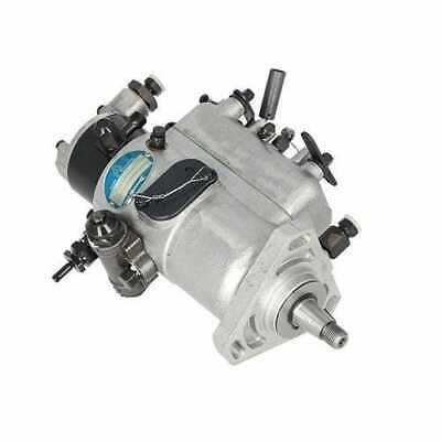 Fuel Injection Pump Compatible With Long 350 445 360 460 2460 Oliver 1250a 1255