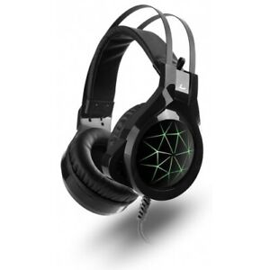 Gaming Headset Ps4/Xbox360/Xbox1/PC