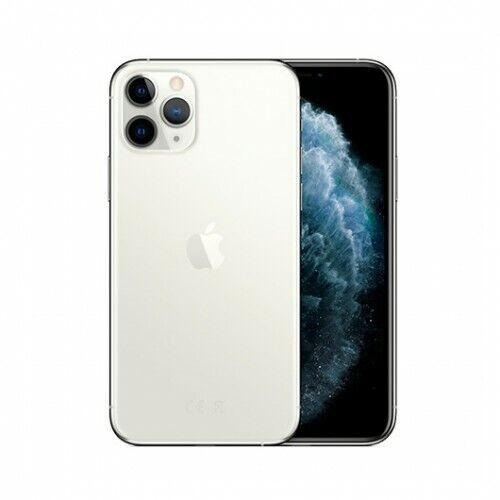 "APPLE IPHONE 11 PRO 64GB SUPER RETINA XDR / A13 BIONIC / TRUE DEPTH 12MPX / 5.8"""