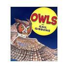 Gail Gibbons Books