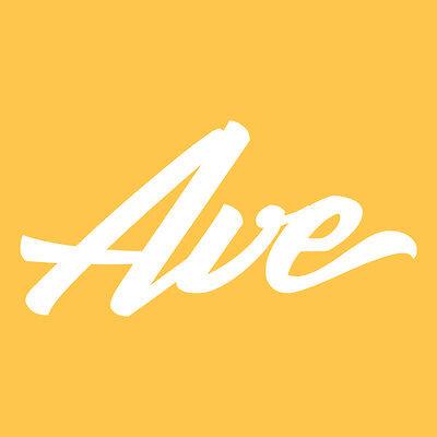 Animal Ave