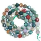 India Beads