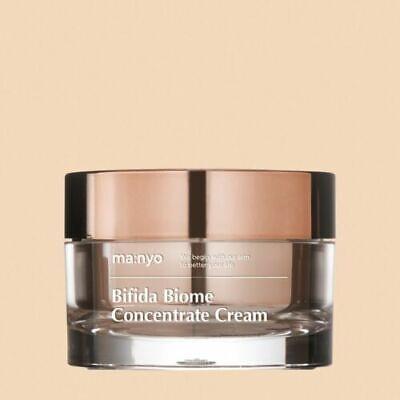 [Manyo Factory]Bifida+Biome+Concentrate+Cream+50ml