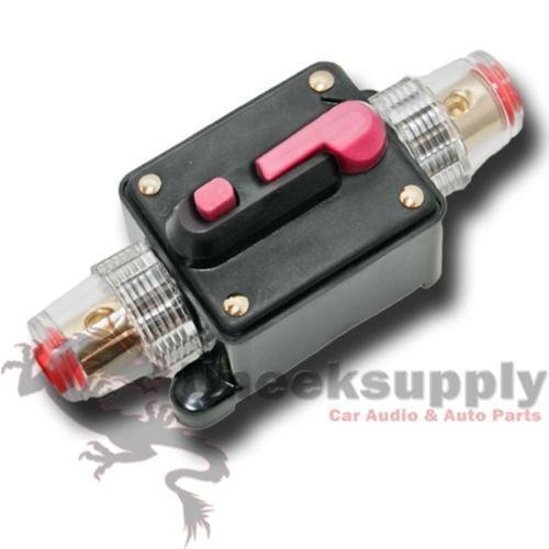 Contactum Fuse Box Reset : Reset circuit breaker ebay