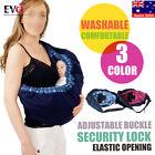 Unbranded Baby Slings