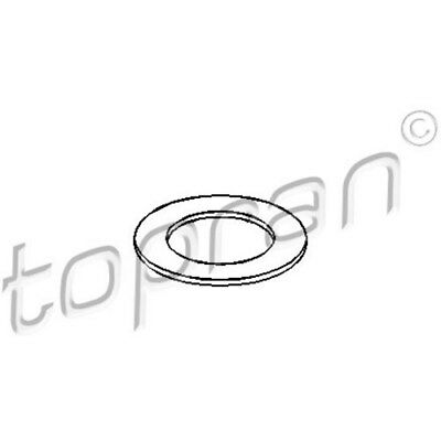 TOPRAN ORIGINAL DICHTUNG LEINF LLSTUTZENVERSCHLU 201 306 OPEL ASTRA CORSA