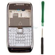 Nokia E71 Cover
