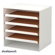 aktenablage jetzt online bei ebay entdecken ebay. Black Bedroom Furniture Sets. Home Design Ideas