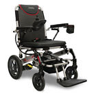 Pride Power Wheelchair Wheelchairs