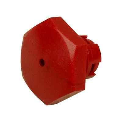 Cat Pump Pressure Washer 45690 Oil Filler Replacement Cap Wo-ring 2sf4sf2dx