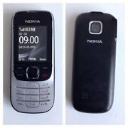 Nokia 2330 Mobile Phone