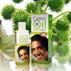 Hair Care Castor Oils