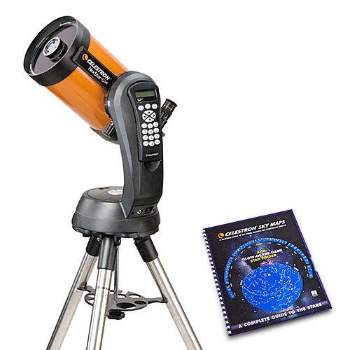Celestron 11068 Nexstar 6se Computerized Telescope With Skymaps