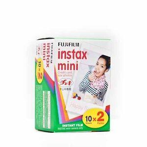 Fujifilm-Instax-Mini-20-Prints-Instant-Film-for-Fuji-Instax-8-7S-NEO-90-Camera