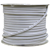 NMD90 14/2 Wire - 150Meters | Made in USA or Canada @ $87.50*