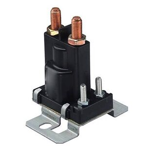 SOLENOIDE 36 VOLTS WHITE RODGERS
