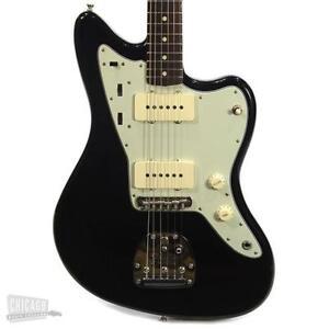fender jazzmaster: guitar | ebay