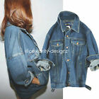 Solid Coats & Jackets for Women's 60s