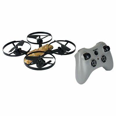 Call of Duty MQ-27 6 Axis Gyro Stunt Drone