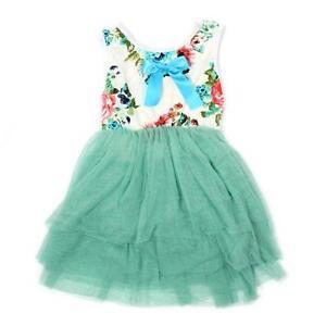 a85fbfc12 Girls Dresses