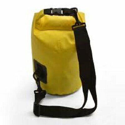 9b15b6939f6 Sports Waterproof Dry Bag Backpack Pouch Floating Boating Kayaking Camping