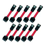 SATA Cable Lot